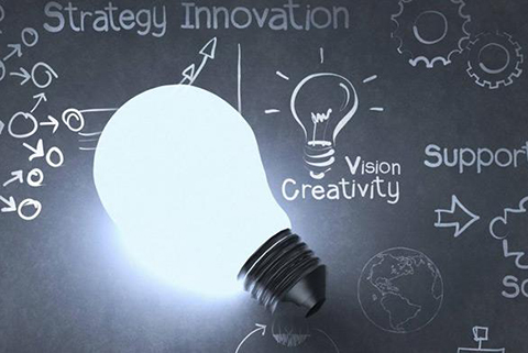 #晨报#中国创新指数全球第17,每万人发明专利拥有量11.5件