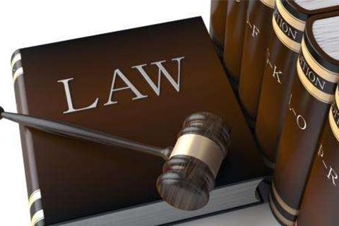商标侵权及不正当竞争纠纷中,侵权行为与损害赔偿数额之间的因果关系考量