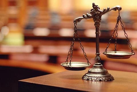 专利案开庭10项准备!8项注意!