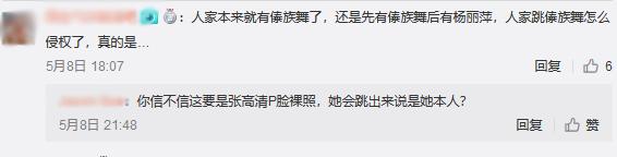 索赔100万!杨丽萍状告云海肴侵犯著作权及不正当竞争