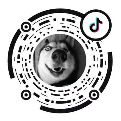 解密!腾讯公司圆形二维码专利布局
