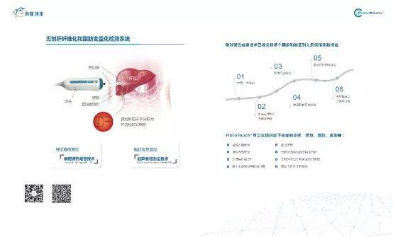海斯凯尔获颁中国专利优秀奖!创新医疗器械企业走向世界引国际点赞