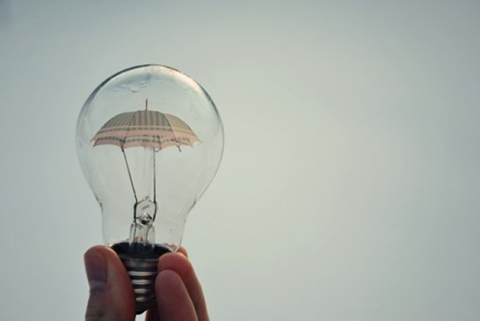 日本专利审查中对创造性的判断