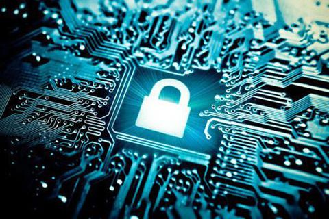 点商标政策委员会召开研讨会交流:如何建立和完善网络环境下知识产权保护体系?