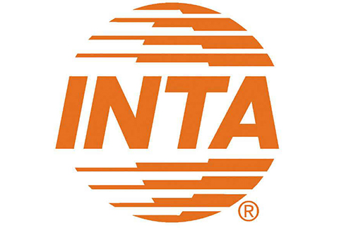 【INTA前线】有条不紊:INTA2019年会即将盛大开幕