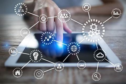 从0到1,预见未来,共建互联网法生态圈!第三届网络法实务大会回顾