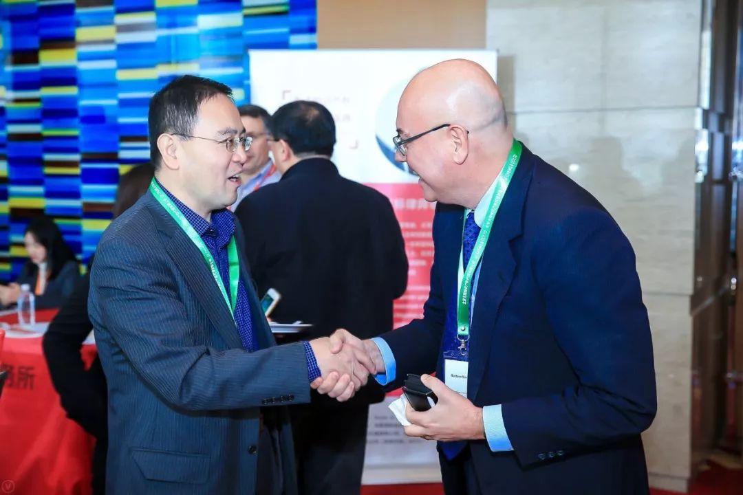 第四届中国医药知识产权峰会2019将于10月上海召开!