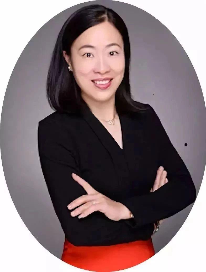 倒计时!麦子家智享沙龙北京站第二期:IPer的向上管理和财务思维