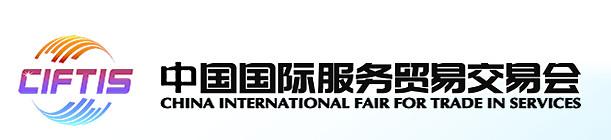 IPRdaily欢迎您参加第6届京交会