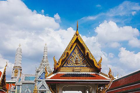 参考!东南亚诸国的商标注册费用