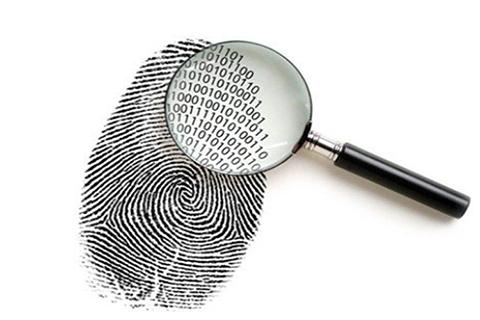失效外观专利著作权保护研究