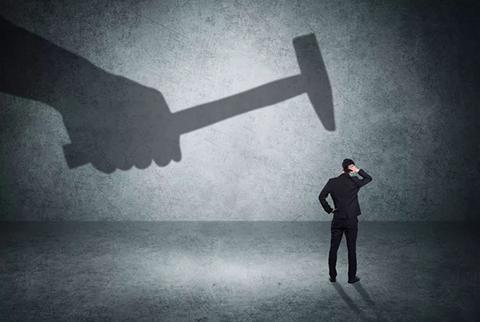 引证商标正处于转让程序的异议案件如何确定异议人主体问题