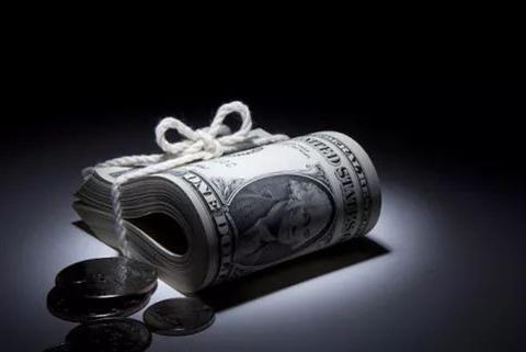 技术秘密只侵犯不实施要不要进行赔偿