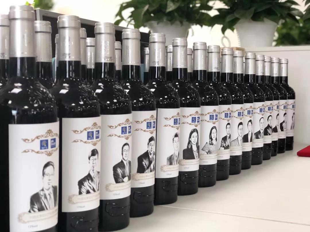 倒计时1天!中国优秀知识产权律师TOP50招待酒会等您来