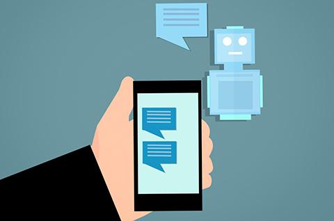 手机来了新消息怎么处理? 这个专利应该被无效吗?