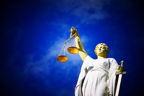 提起确认不侵权专利之诉的独立程序价值