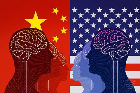 干货 | 中美贸易战下的专利策略《美国专利申请流程指南》