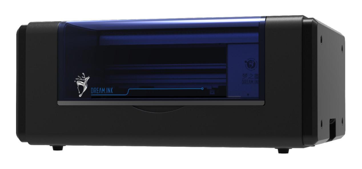 """""""全球首创的室温液态金属电子电路打印机""""专利技术分析—2018""""海高赛""""参赛项目跟踪(七)"""