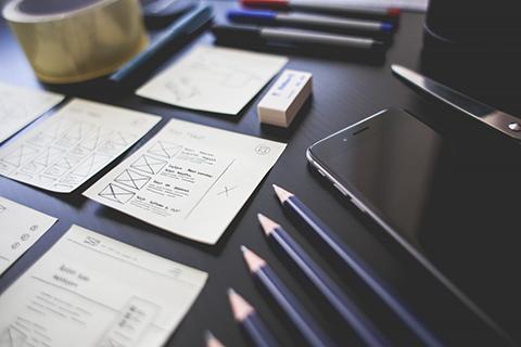 如何构建企业专利信息利用体系?(顶层设计+运行机制)