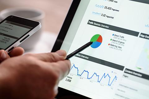 商标囤积转让现状与未来趋势分析