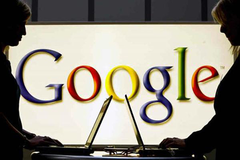 #晨报#市场监管总局:调查格力举报奥克斯事件;美反垄断官员:将参考AT&T等执法经验,调查谷歌等垄断行为