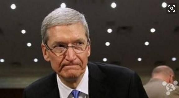 手握2500件专利,诉华为、告苹果!这家16人的公司年收入2.4亿