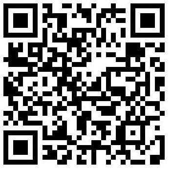 6节课,全解欧洲、美国、日本、印度等海外专利申请!