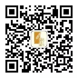 麦子家智享沙龙|女性IP亲子专场