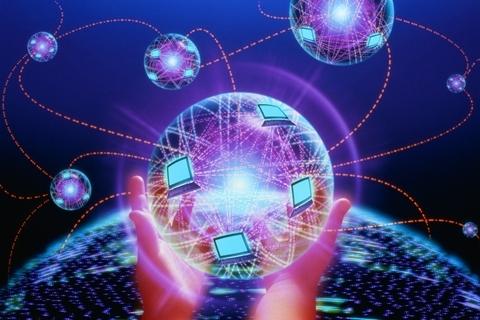 政策 | 河南省技术转移补助实施细则(征求意见稿)全文