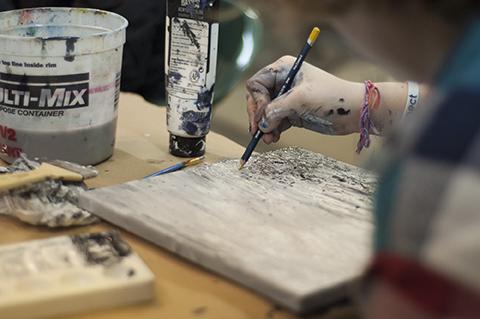 """作为零售商,如何应对美术作品侵权之诉? ——从四个""""喜羊羊与灰太狼""""的维权案例来看"""