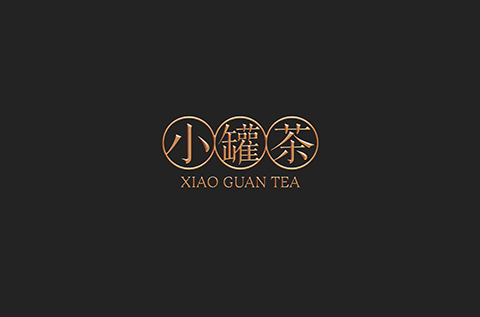 """""""小罐茶XIAOGUANTEA""""商标予以维持详情"""