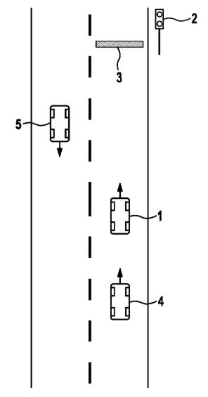 窥一斑而知全豹,以专利视觉解构车联网