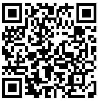 免费报名检索分析实战班,2周吃透专利检索和数据处理!