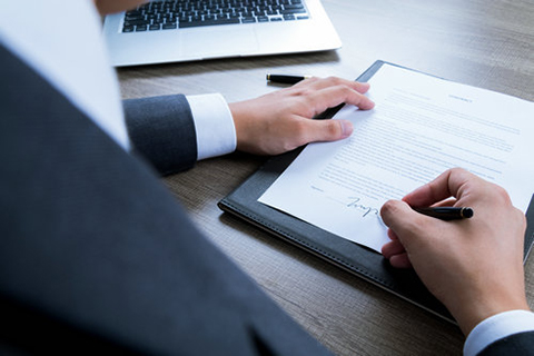 专利转让合同中的限制条款可能导致受让人无法单独在美提起诉讼