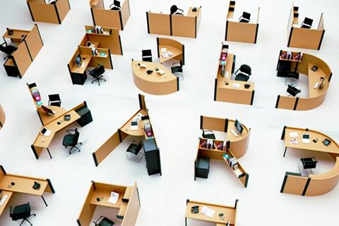设计空间是个啥,怎么用?90%的专利从业者都搞不清楚这些细节