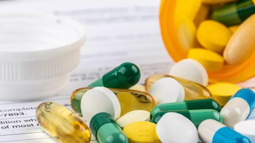 第一批鼓励仿制药品目录出炉,艾滋病药物等34个品种入选