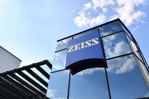 蔡司47起ZEISS商标异议案获支持!恶意商标注册者已无生存之地