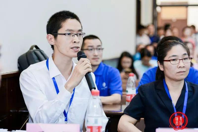 """刚刚!第三届""""中国专利检索技能大赛""""在京成功举办"""