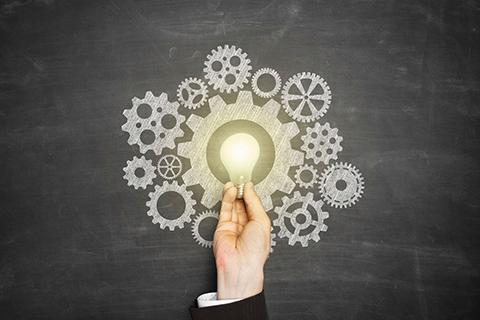 我国专利代理质量存在的问题与提升对策