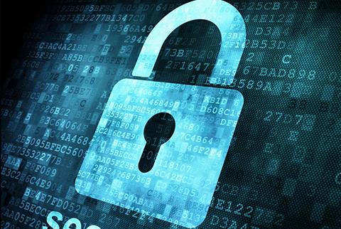 邀请函 |创新型企业知识产权保护与风险预警研讨沙龙