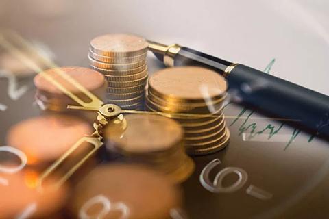 给予200万补助!山东省对转换高价值专利500件以上的服务机构