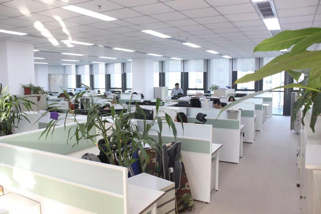 聘!专利审查协作北京中心招聘「软件开发+ 运行维护等」