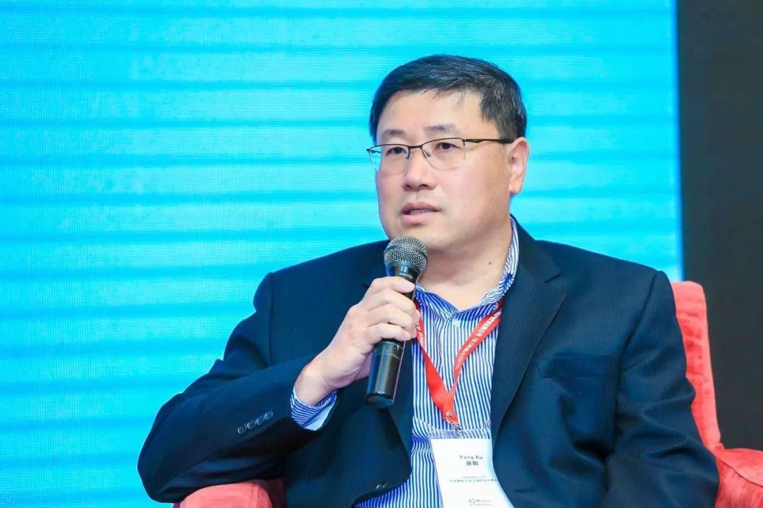 嘉宾寄语CPIPS 2019:相约第四届中国医药知识产权峰会2019(10月23-25,上海)