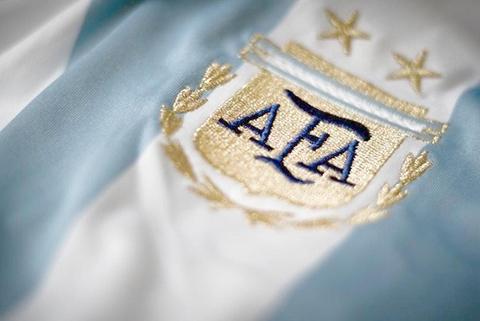 阿根廷商标法最新规定须知