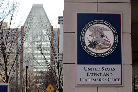 美国专利商标局宣布新商标规则!要求外国申请人和注册人指定美国执业律师