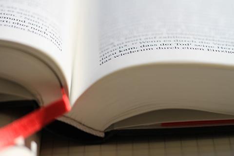 知识产权公司董事、监事、高层是否属于《商标法》十九条的商标代理机构?
