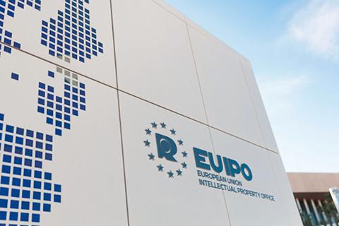#晨报#欧盟知识产权局(EUIPO)就《2025年战略规划》草案向公众征集意见;美团成功回购澳洲商标,此前曾遭本土华人公司抢注