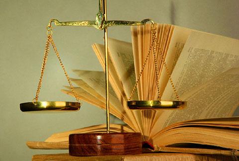 未使用的注册商标是否有权获得刑事救济?