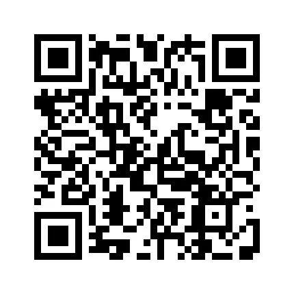 干货 | 英文课件精选:五大IP解决方案(附中文翻译)