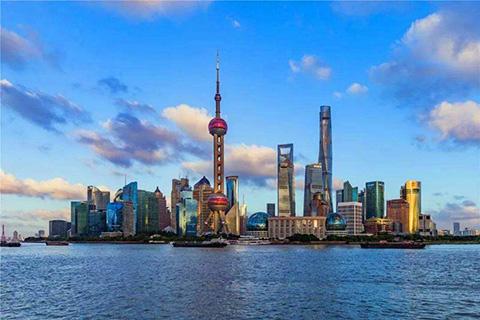 """2019年上海专利代理行业""""蓝天""""专项整治行动(通告全文)"""